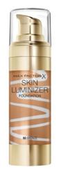 Max Factor Skin Luminizer Foundation Podkład rozświetlający 80 Bronze 30ml