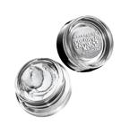 Maybelline Color Tatoo Metal 24HR - Cień do powiek w kremie 50 Eternal Silver, 4 ml