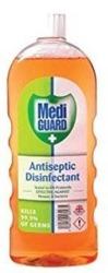 MediGuard Antiseptic Disinfectant Antybakteryjny Środek dezynfekujący 1000ml