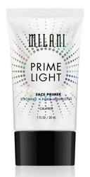 Milani Prime Light Rozświetlajaca baza pod makijaż 02 30ml