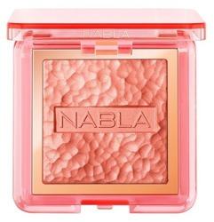 NABLA Skin Glazing Rozświetlacz do twarzy Truth 6,5g