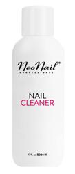 NEONAIL Cleaner 1052 500ml