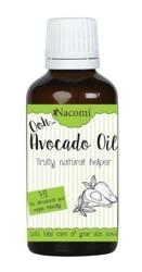 Nacomi Naturalny olej awokado 30ml