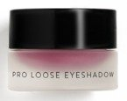 Neo Make Up Pro Loose Eyeshadow Sypki cień do powiek matowy 05