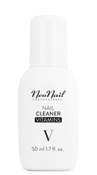 Neonail 7093 Cleaner Vitamins 50ml