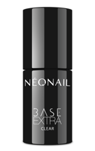 Neonail Base Extra soak off Baza hybrydowa 7,2ml