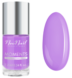 Neonail Klasyczny lakier do paznokci plumeria scent 7,2ml