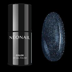 Neonail Lakier hybrydowy 8309 ready to groove 7,2ml