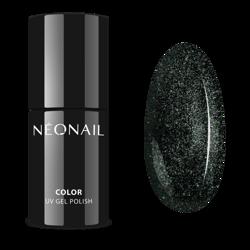 Neonail Lakier hybrydowy 8310 time to show 7,2ml