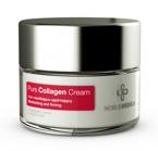 Noble Medica Pure Collagen Cream Krem nawilżająco-ujędrniający dla każdego rodzaju skóry 50ml