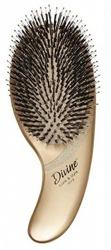 Olivia Garden Divine Care&Style Szczotka do włosów