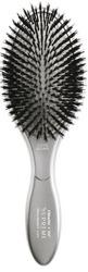 Olivia Garden Szczotka do włosów Ceramic + Ion 100% Boar