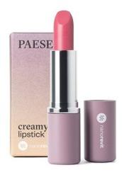 PAESE NanoRevit Creamy Lipstick Kremowa pomadka do ust 12 Peony 4,3g