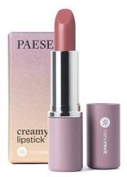 PAESE NanoRevit Creamy Lipstick Kremowa pomadka do ust 15 Classy 4,3g
