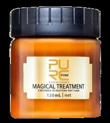 PURC Magicial Treatment Maska do włosów 120ml