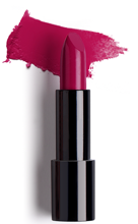 Paese Satin Lipstick Argan Oil Pomadka z olejem arganowym 29 4,3g