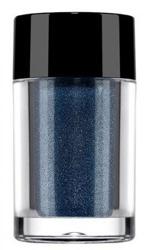 Pierre Rene Sypki pigment do powiek 20 Denim Blue