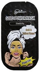 PurenSkin Gold Power Mask 10g