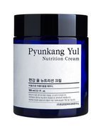 Pyunkang Yul Nutrition Cream Odżywczy krem do twarzy 100ml