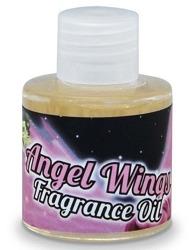 Regent House Olejek zapachowy Angel Wings 10ml