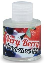 Regent House Olejek zapachowy Very Berry 10ml