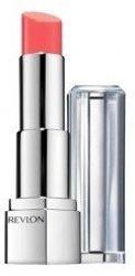 Revlon Ultra HD Lipstick Nawilżająca pomadka 855 Geranium