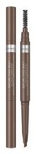 Rimmel Brow This Way Kredka do brwi 002 Medium