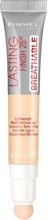Rimmel Lasting Finish BREATHABLE 25h Korektor do twarzy 200 7ml
