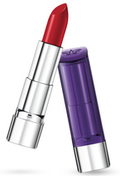 Rimmel Moisture Renew Lipstick Pomadka do ust 510 4g