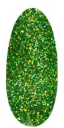 Ronney Pyłek do paznokci Holo Effect RN 00027