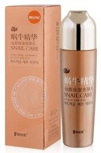 SNAIL CARE Facial Emulsion Regenerująca emulsja do twarzy 120ml