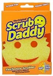 Scrub Daddy Original gąbka do czyszczenia