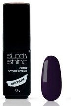 Sleek Shine Matrix UV/LED Hybrid 41 Lakier hybrydowy 4,5g