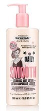 Soap&Glory The Dally Smooth Rich Body Lotion Ultra balsam do ciała 500ml
