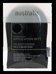 St.Moriz Australis Double-Sided Application Mitt Rękawica do nakładania samoopalacza