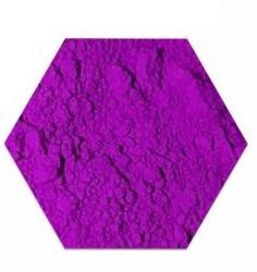 Take Two Cosmetics Pigment Neon Neonowy pigment do powiek Super Freak 3g