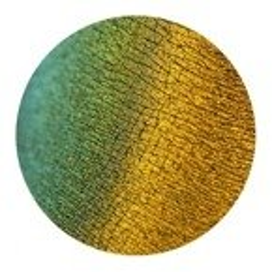Tammy Tanuka CHROM Pigment do powiek 15 1ml