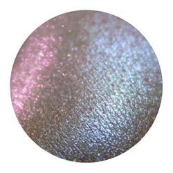 Tammy Tanuka Pigment do powiek 146 1ml
