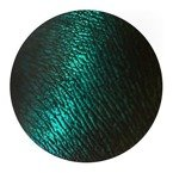 Tammy Tanuka Pigment do powiek 184 1ml