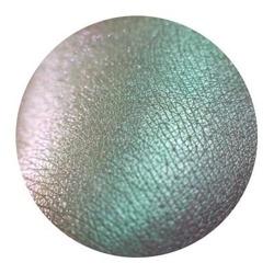 Tammy Tanuka Pigment do powiek 290 2ml