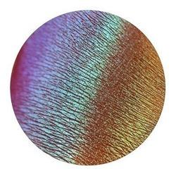 Tammy Tanuka Pigment do powiek 303 1ml