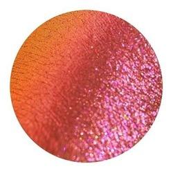Tammy Tanuka Pigment do powiek 383 1ml