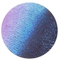 Tammy Tanuka Pigment do powiek 67 1ml