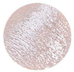 Tammy Tanuka Pigment do powiek Brokat 369 1ml