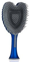Tangle Angel Cherub 2.0 Soft Touch szczotka do włosów Electric Blue