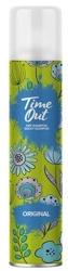 Time Out Suchy szampon do włosów ORIGINAL 200ml