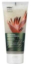 Tołpa GREEN Cellulit -Peeling Pod Prysznic 200ml
