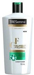 Tresemme Conditioner Collagen+Fluuness Odżywka do włosów 700ml