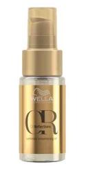 Wella Oil Reflections Luminous Smoothening Oil Rozświetlający olejek wygładzający włosy 30ml