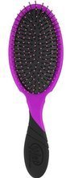 Wet Brush PRO Detangler Szczotka do włosów Purple BWP830PROPR